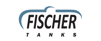 Manufacturing & Refurbished Propane Tanks for Sale - Fischer Tanks