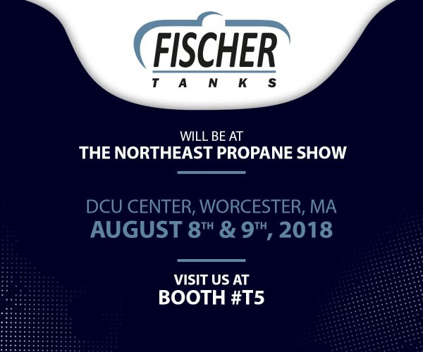 Northeast Propane Show